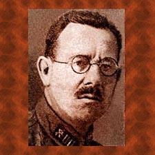 Алешин Сергей Семенович