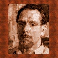 Андрианов Петр Николаевич