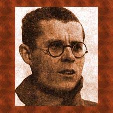 Гапоненко Тарас Гурьевич
