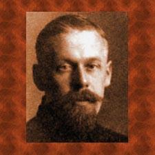 Лехт Фридрих Карлович