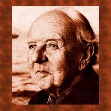 Львов Евгений Александрович