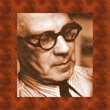 Мограчев Сергей Захарович
