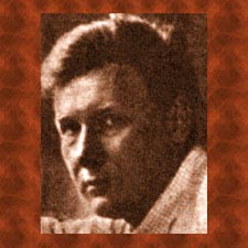 Нерода Георгий Васильевич