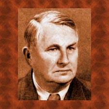 Покаржевский Петр Дмитриевич