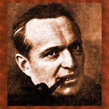 Ряжский Георгий Георгиевич