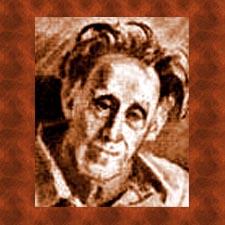 Рубинштейн Давид Исаакович