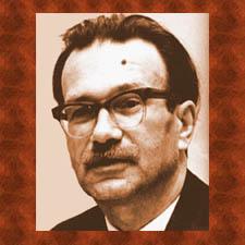 Щеглов Евгений Борисович
