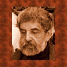 Сидур Вадим Абрамович