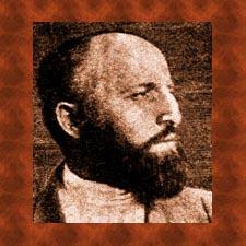 Тавасиев Сосланбек Дафаевич