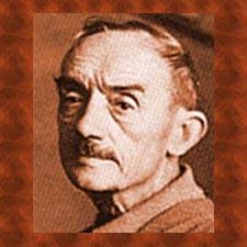 Яковлев Борис Николаевич
