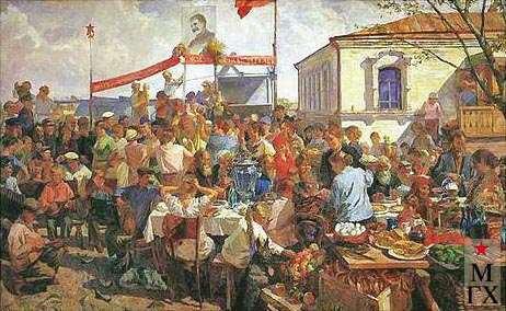 http://www.maslovka.org/images/555/15kp_3.jpg