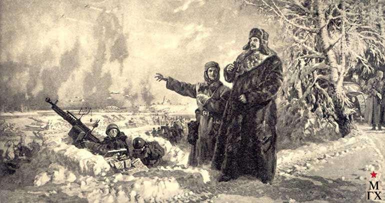 http://www.maslovka.org/images/555/SOKSKAL-35.jpg height=329