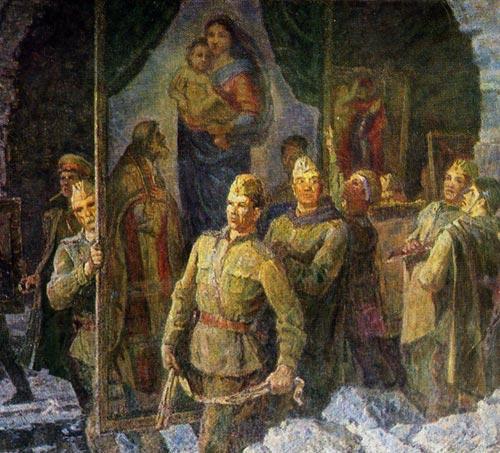 http://www.maslovka.org/images/555/VOLODIN-9.jpg